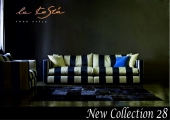 New Collection 28
